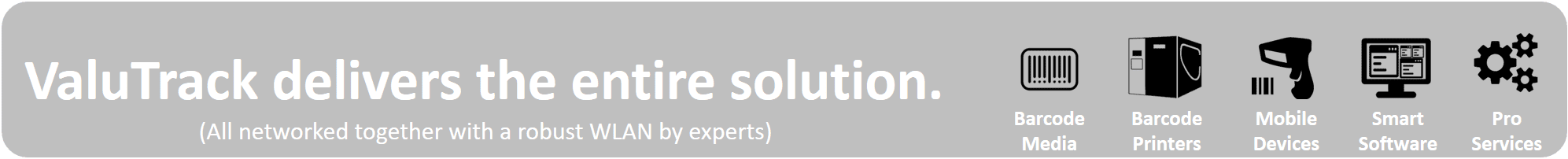 valutrack-total-solutions-banner-3