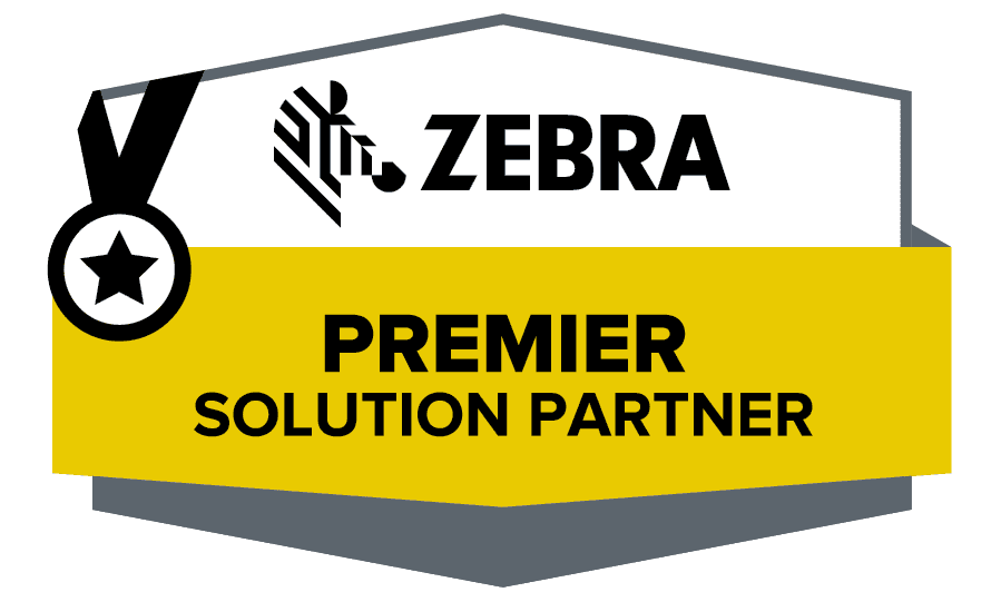 zebra-psp-logo